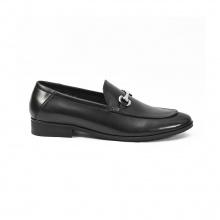 Giày nam da bò thật cao cấp Toma GI3DEAU013