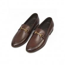 Giày da nam thương hiệu Toma GI3DEAU014