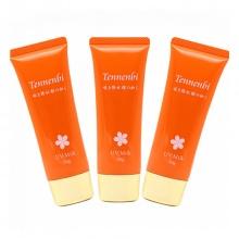 Combo 3 kem chống nắng dưỡng da từ nhau thai cừu Tennenbi