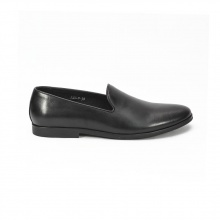Giày tây nam công sở Toma GI3DEAU019