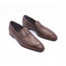Giày tây nam công sở Toma GI3DEAU022