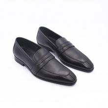 Giày da nam thương hiệu Toma sang trọng, lịch lãm | GI3DEAU024