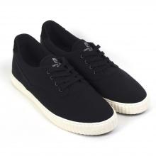 Giày thể thao nam Pierre Cardin PCMFWFC302BLK màu đen