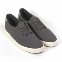 Giày thể thao nam Pierre Cardin PCMFWFC302GRY màu xám