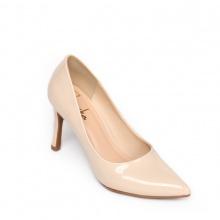 Giày cao gót thời trang nữ erosska EH017 (màu nude)