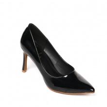 Giày cao gót thời trang nữ erosska EH017 (màu đen)
