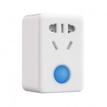 Ổ cắm thông minh điều khiển từ xa Wifi Promax SP Mini 3