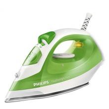 Bàn ủi hơi nước Philips GC1426 (xanh lá) hãng phân phối