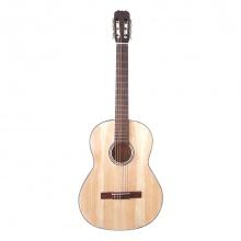 Đàn guitar classic DVE70C - Duy Guitar Shop