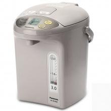 Bình thủy điện Panasonic NC-BG3000CSY hãng phân phối