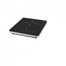 Bếp từ đơn WMF  KULT X Induktionsplatte Mono