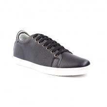 Giày thể thao nam màu đen tăng chiều cao 6cm không hề lộ cực đẹp - cực chất - m360-den