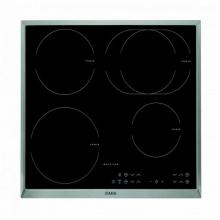 Bếp từ và hồng ngoại AEG HK634150XB - Hàng nhập khẩu Đức