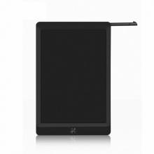 Bảng viết vẽ điện tử tự xóa thông minh Promax 8.5 inches