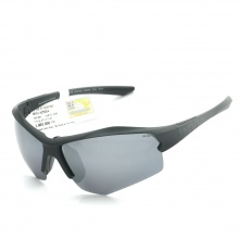 Mắt kính chính hãng của Thuỵ Sĩ thương hiệu Invu-A2905-A