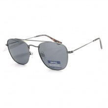 Mắt kính chính hãng của Thuỵ Sĩ thương hiệu Invu-B1901-D