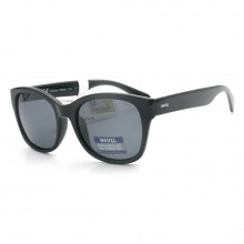Mắt kính chính hãng Invu-B2903-A