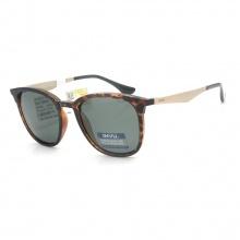 Mắt kính chính hãng của Thụy Sĩ Invu-T2904-C