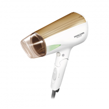 Máy sấy tóc bổ sung ion âm TESCOM NBID42