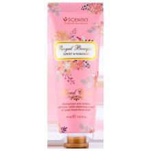 Kem dưỡng da tay Scentio Royal Bouquet Sweet & Romance 30ml