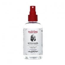 Nước hoa hồng dạng xịt Thayers Toner Facial Mist Lavender 237ml