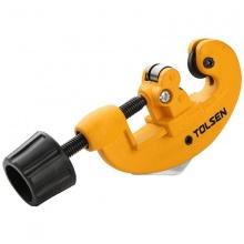 Dụng cụ cắt ống đồng Tolsen 33004 3 - 28mm (Vàng)