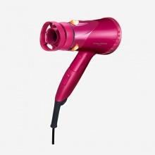 Máy sấy tóc bổ sung ion âm Tescom NTID92