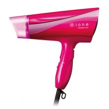 Máy sấy tóc bổ sung ion âm Tescom NTID45