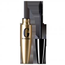 Mascara 4D làm dày và cong mi Beauty Buffet Gino McCray Prestige 8g