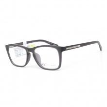 Mắt kính chính hãng ArmaniExchange-AX3012F-8020
