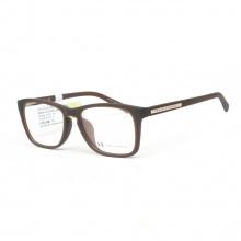 Mắt kính chính hãng ArmaniExchange-AX3012F-8083-54