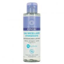 Nước tẩy trang cấp nước Eau Thermale Jonzac Rehydrate Moisturizing Micellar Water 150ml