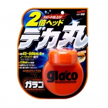 Glaco roll on large