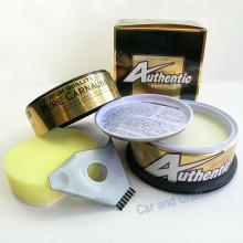 Wax bóng cao cấp Authentic premium