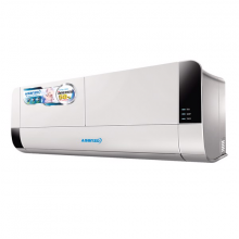 Điều hòa không khí Inverter  Asanzo K09 ( 9000BTU)
