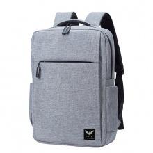 Balo laptop Laza bl416 - chính hãng phân phối - xám