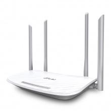 Thiết bị phát WiFi TP-LINK Archer C50 (Trắng)