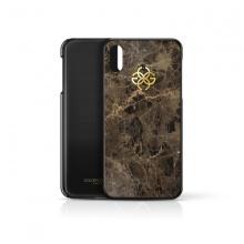 Ốp Lưng điên thoại iphone Xs Max đá cẩm thạch