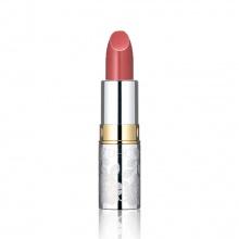 Son dưỡng màu cao cấp DHC Premium Lipstick GE (RS105) 2,4g