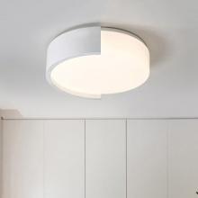 Đèn mâm ốp trần Led OP3M45T- Đèn trang trí Homelight