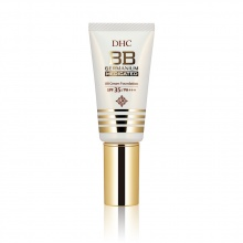 Kem nền DHC Germanium BB Cream Foundation SPF35PA+++01 40g