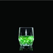 Bộ 6 ly rượu Brandy Pha lê RCR Alkemist 346ml (sản xuất tại Ý)