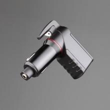 USB thoát hiểm khẩn cấp - Stinger