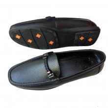 Giày lười nam chính hãng made in Vietnam