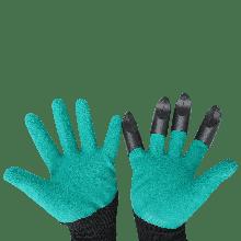 Găng tay làm vườn đa năng Gardeneer DY001