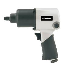 Súng vặn bu lông Rongpeng 1/2 inch model RP7430