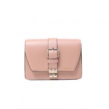 Túi xách nữ Oscar - OCWHBLA021Pin màu hồng