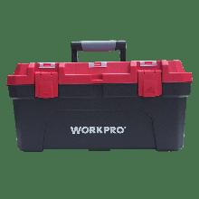 Hộp đựng dụng cụ W02020103M - Workpro