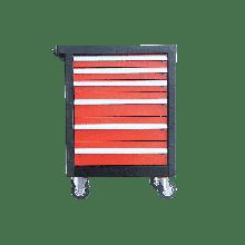Tủ dụng cụ 6 ngăn có bánh xe JS-326 Daguan