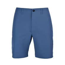 Quần tennis nam Dunlop - DQTES9022-1S-BK02 (xanh đá)